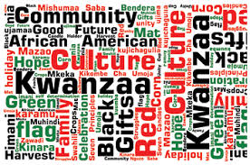 Kwanzaa Recipe for Success